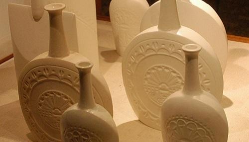 Ceramica-di-Oristano-moderna