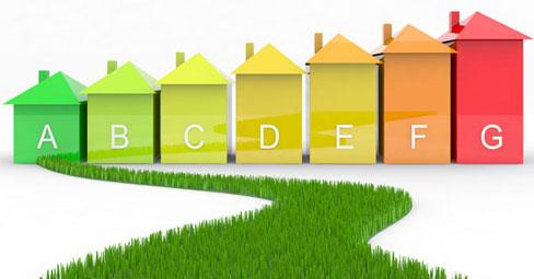 casa-certificazione-energetica-488