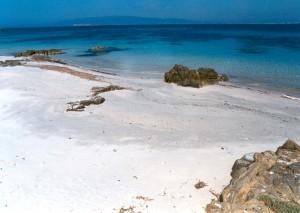 Maldiv2bis