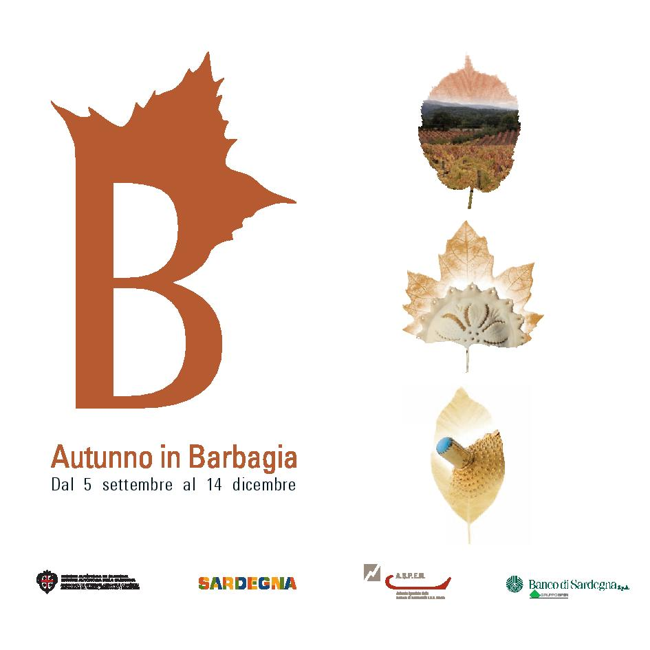 autunno_in_barbagia_2014-page-001