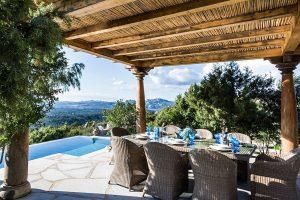 Villa-Splendida-Sardinia-Italy-04-1-Kindesign