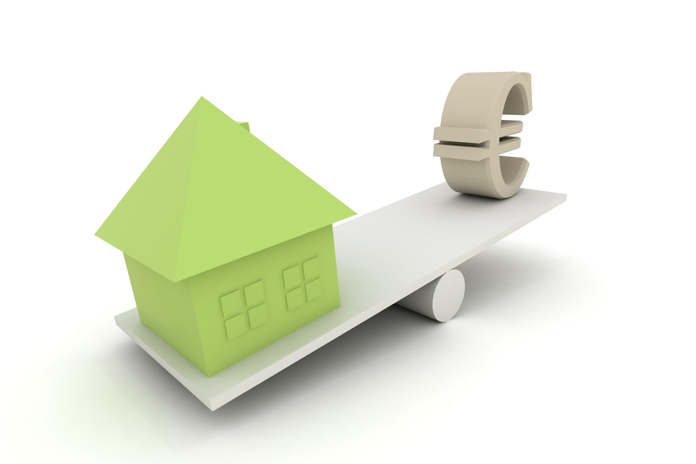 renegocier-son-credit-immobilier