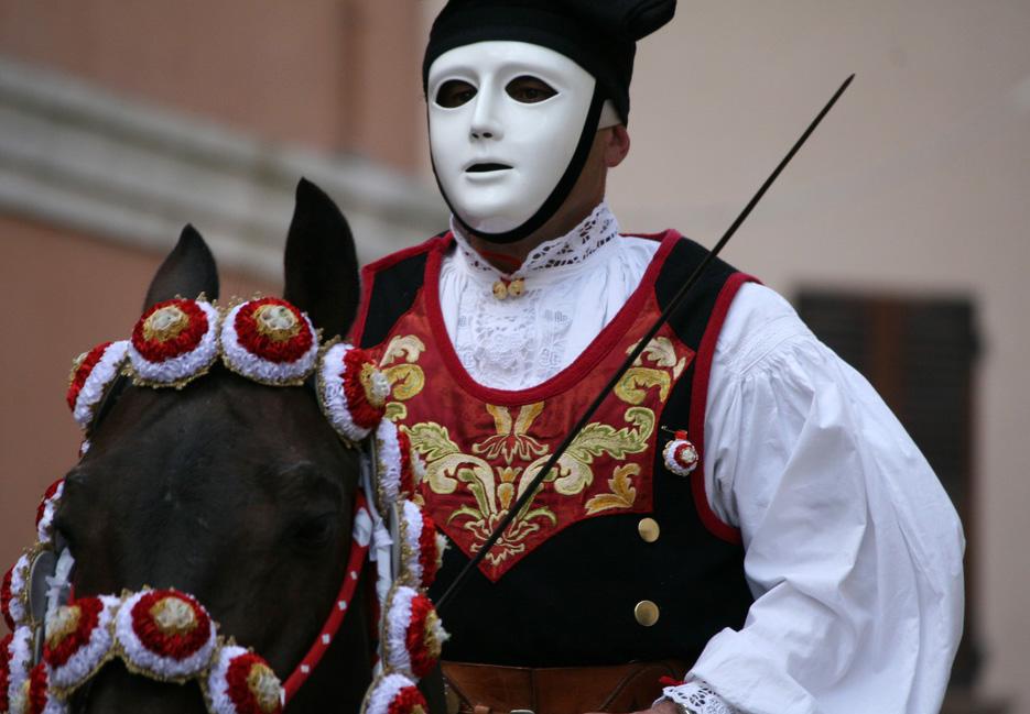 Carnevale Oristano secondaria4_0